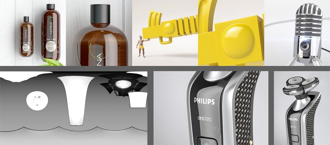 hdr light studio pro images