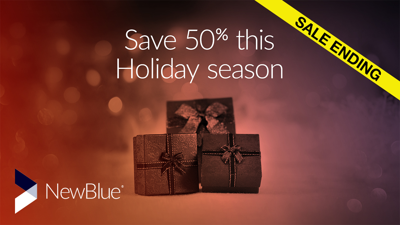 nbfx holiday sale ending