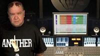 Lu Diaz Mixing Engineer & ProducerDJ Khaled, Pitbull, Beyoncé, Jay Z