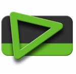 Plugins Compatible with Grass Valley Plugins