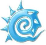 Plugins Compatible with Newtek LightWave Plugins