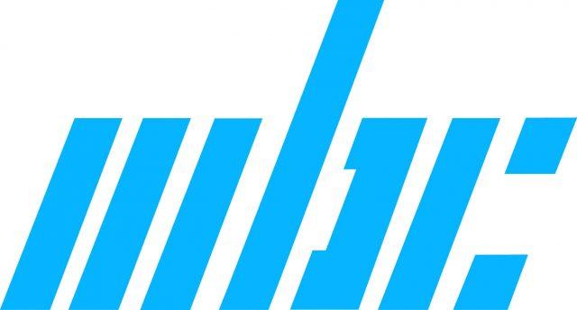 Bluefish444 Ingestore mbc logo