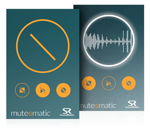 muteomatic icons