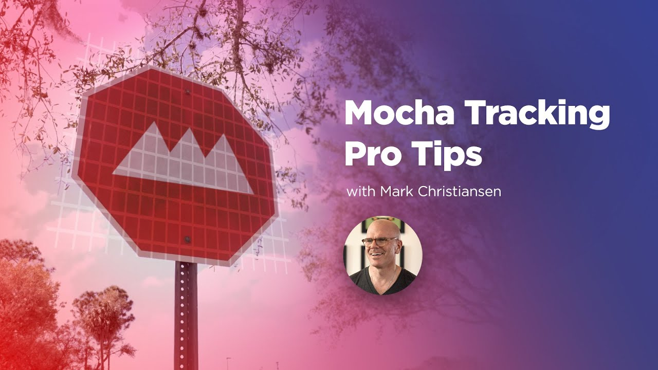 How to Use Mocha for Tracking and Clean up After Effects - Tips from a Professional VFX Artist