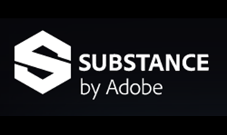 Substance by Adobe