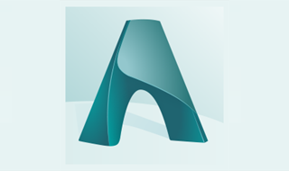 3ds Max 2021 arnold logo
