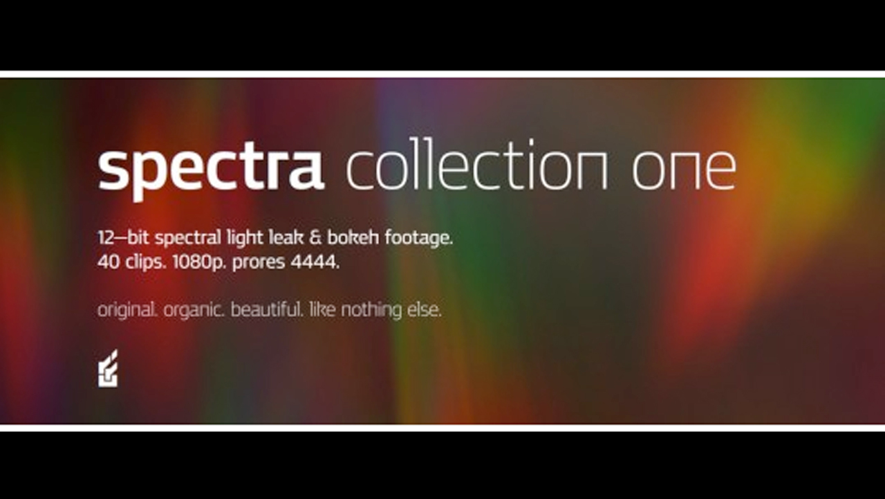 spectra volume one feat