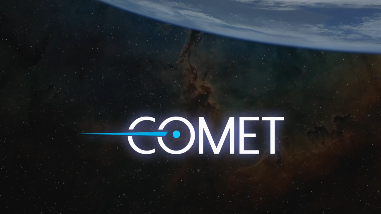 polyverse comet box