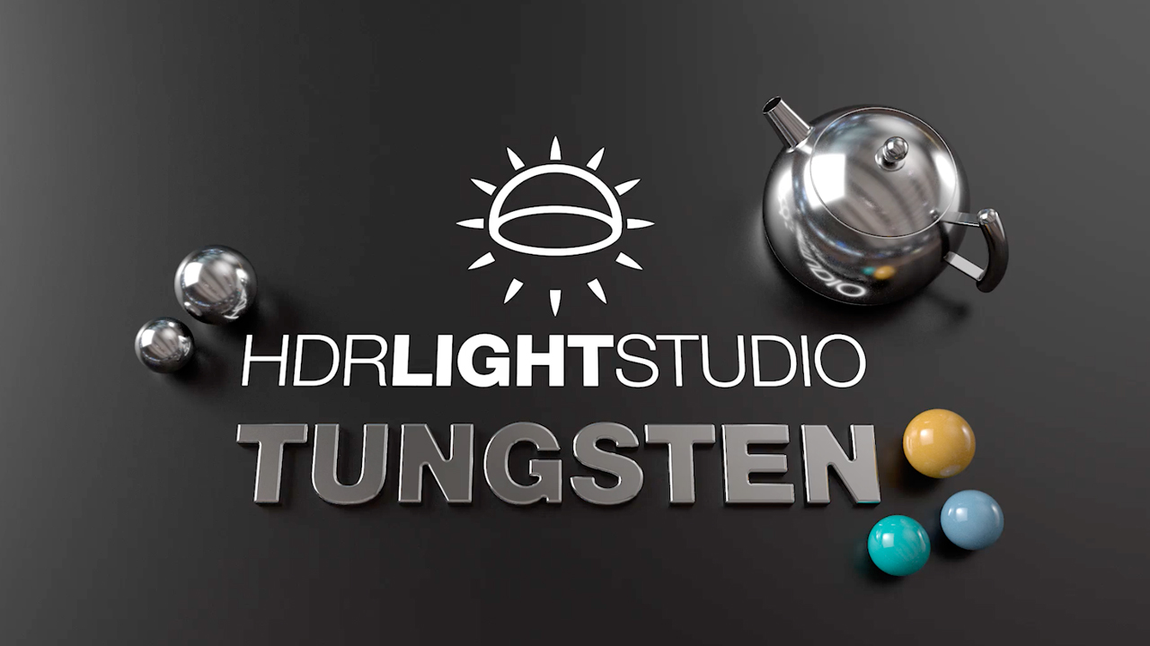 hdr lightstudio tungstun drop 4