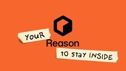 reason studios live stream