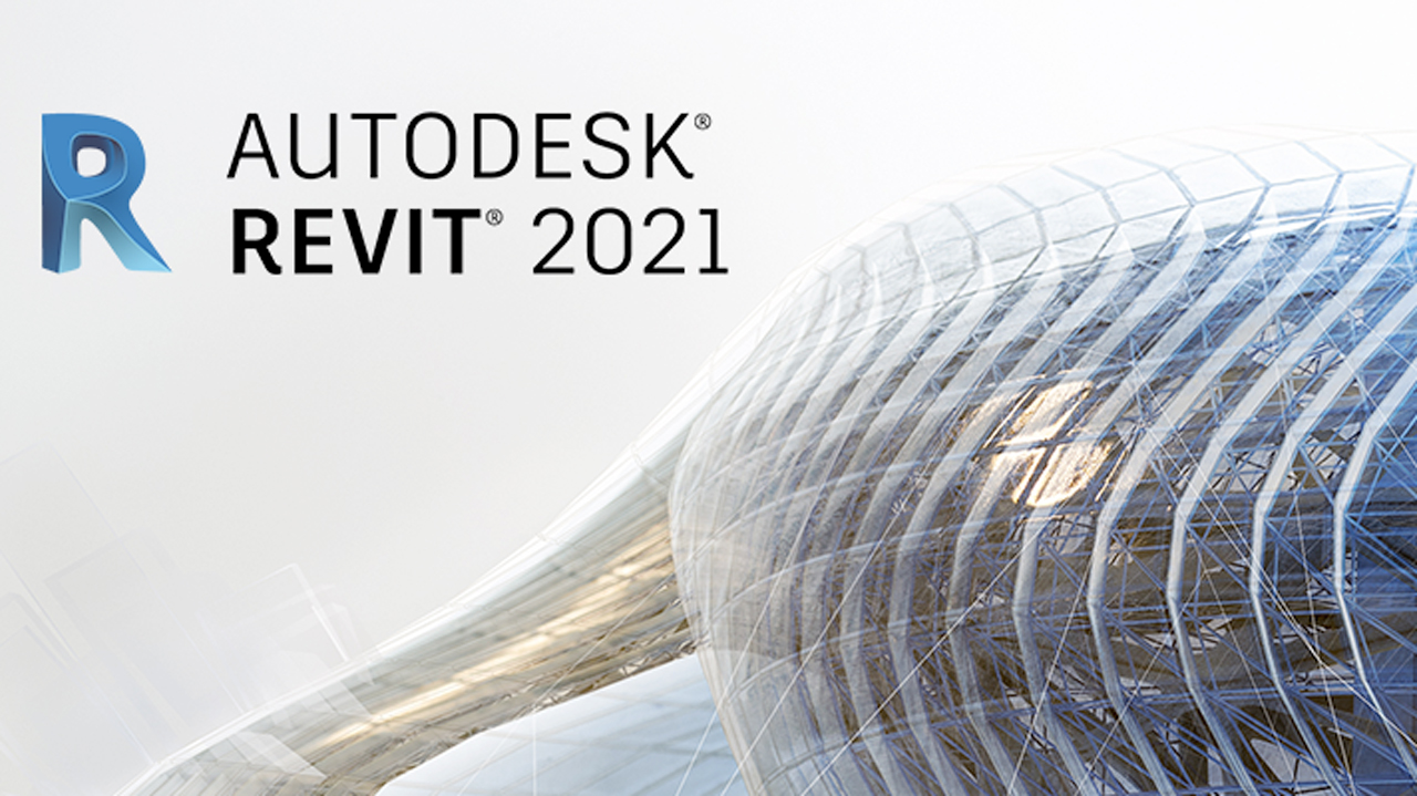 Autodesk Revit 2021 Multi language x64
