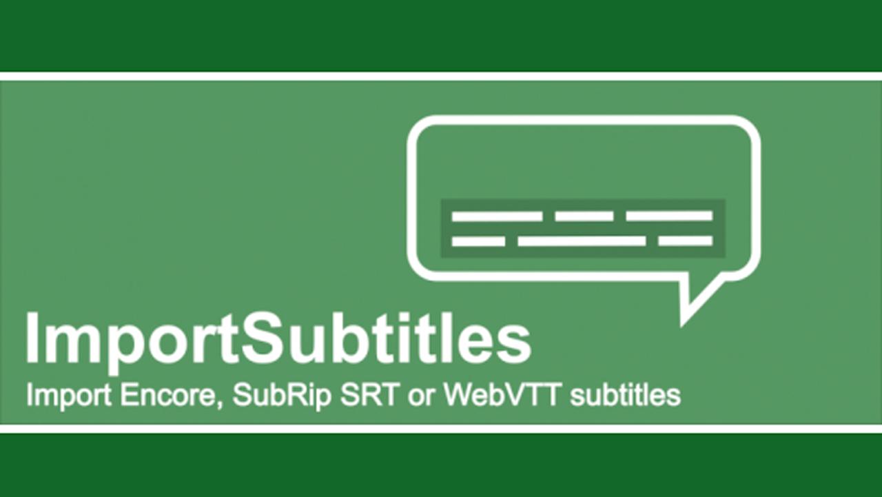 pt_import subtitles
