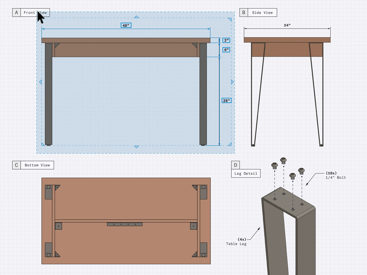 sketchup 2020.1 update layout