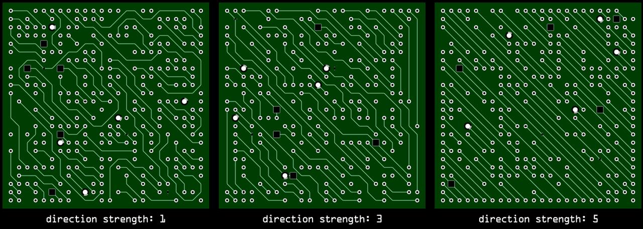circuitfx orientation 2