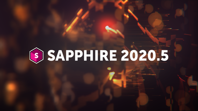 New: Boris Sapphire 2020.5 Mid-Year Update Available