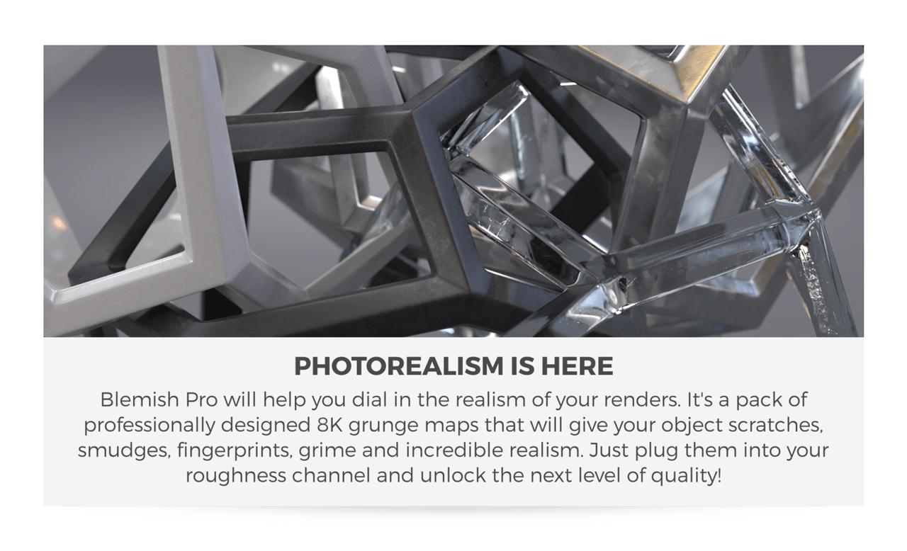pixel lab blemish pro photorealism