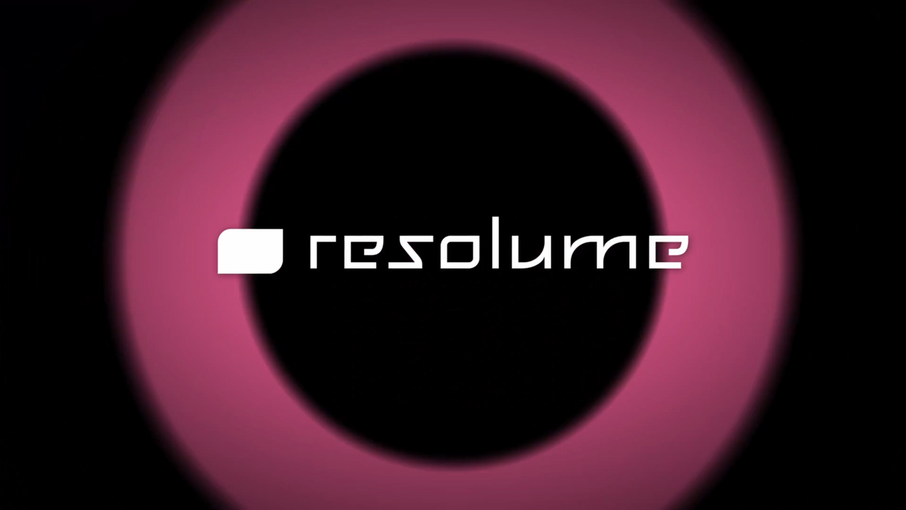 resolume update v7.2