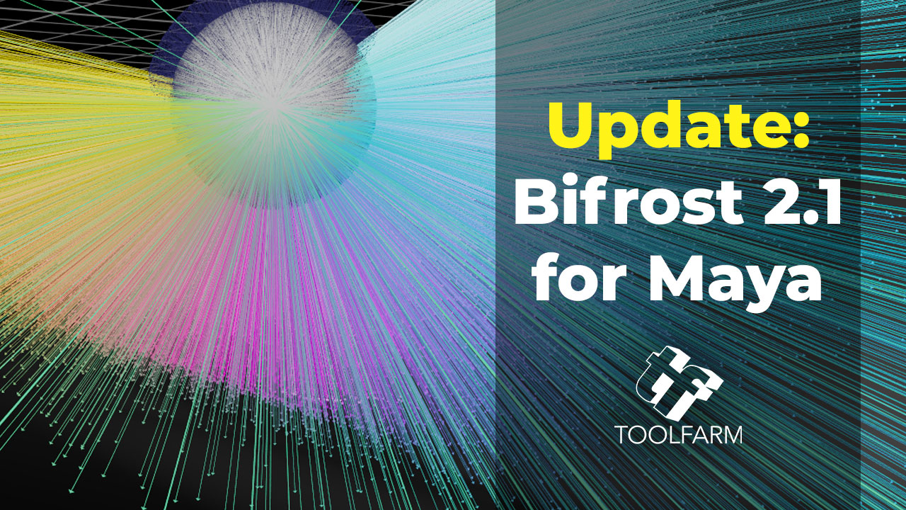 Bifrost 2.1 now available