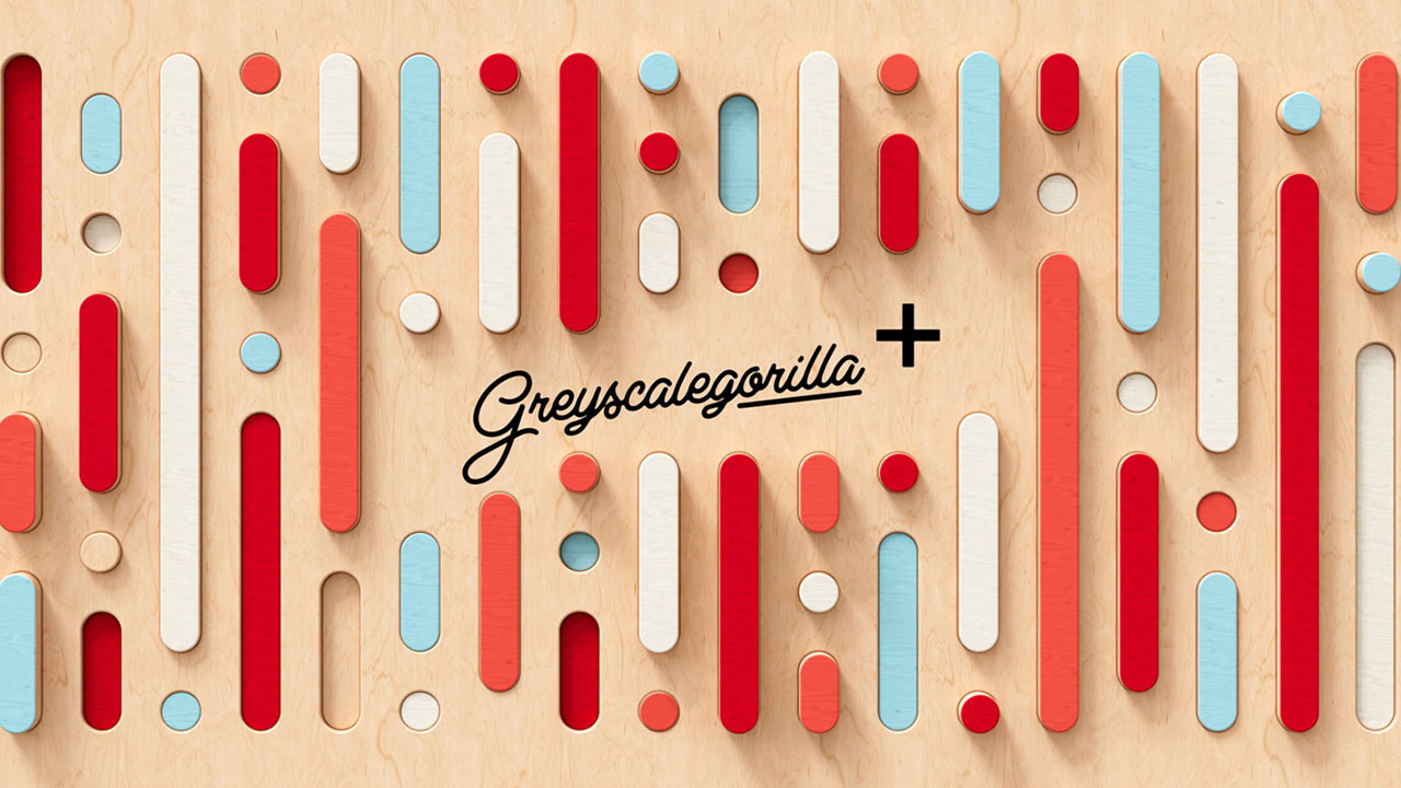 greyscalegorilla plus octane signal