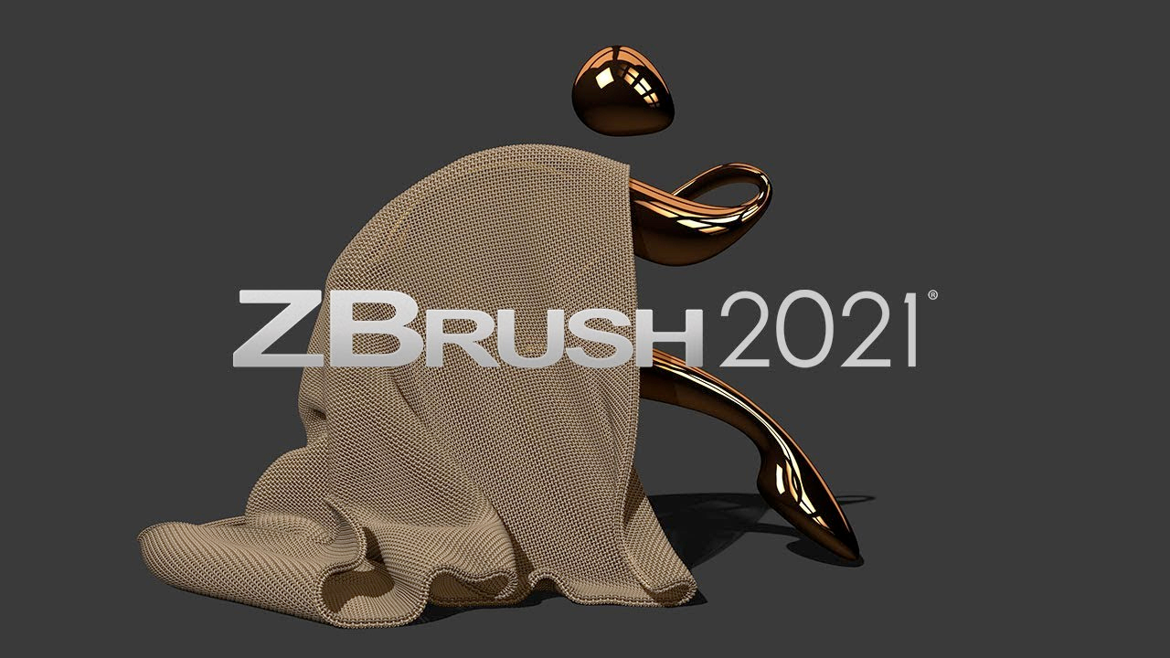 pixologic zbrush 2021 blog