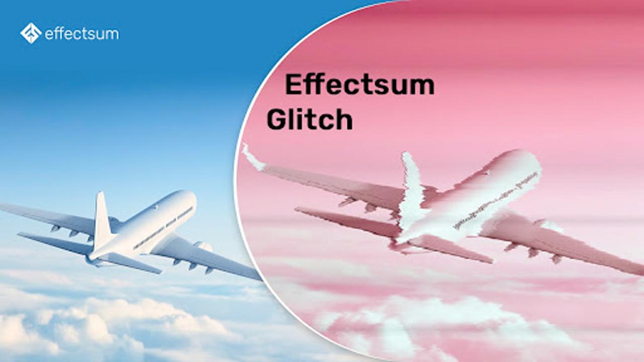 effectsum glitch
