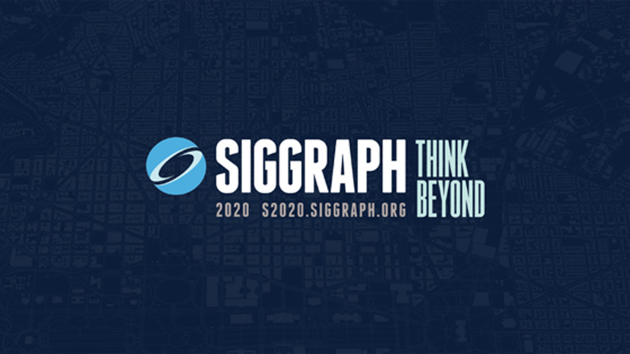 substance siggraph 2020