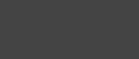 Kilohearts Toolbox Starter