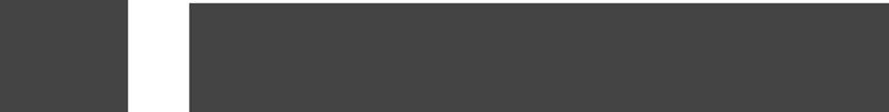 phaseplant logo