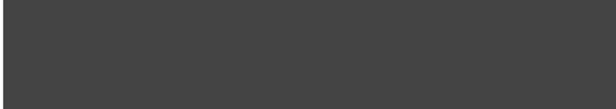 disperser logo
