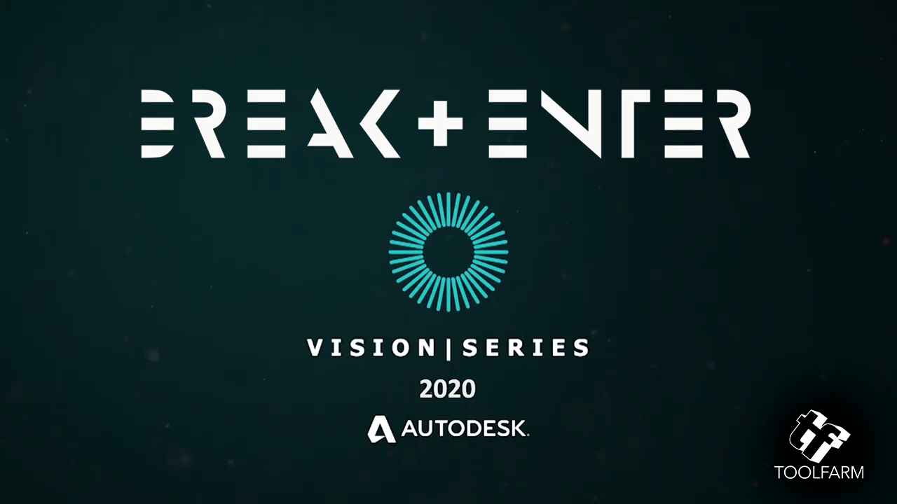 Break+Enter VFX ( Autodesk Vision Series): New Shoes talks to his team about working with Autodesk tools in the cloud during the pandemic.