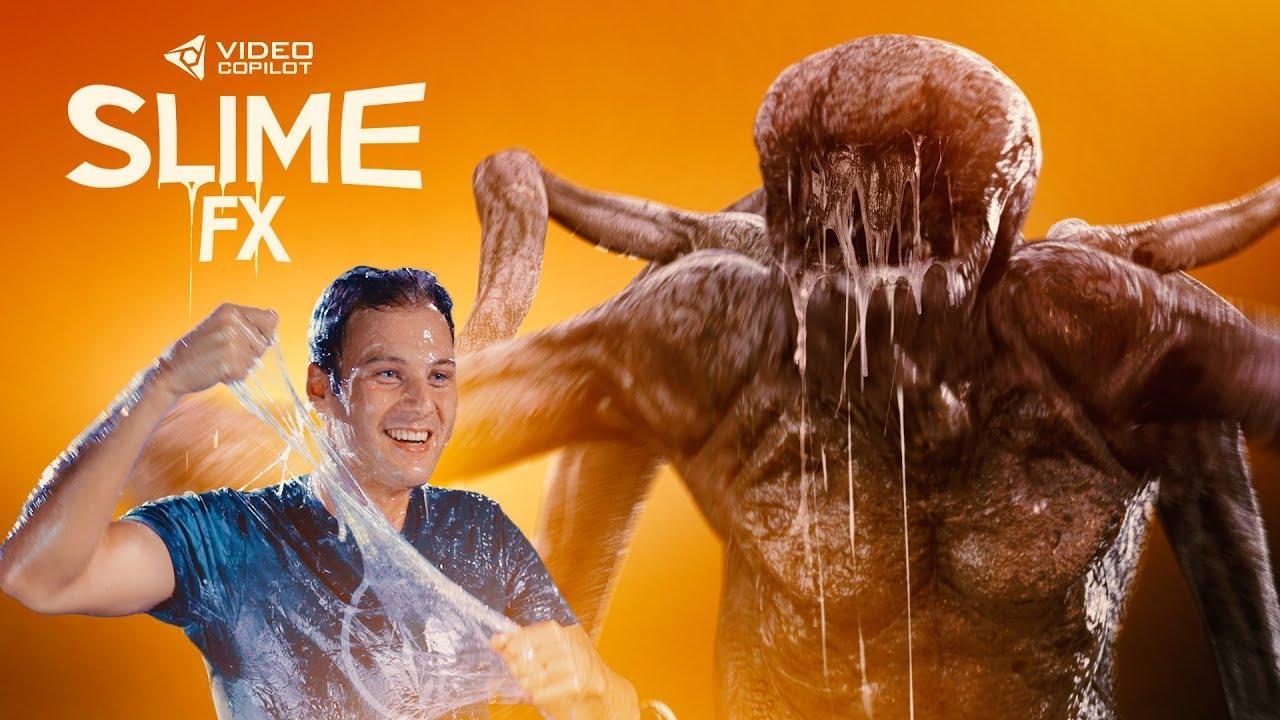 free slime pack