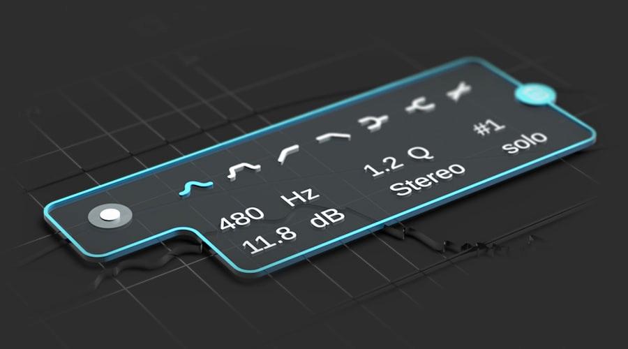 smarteq widgets