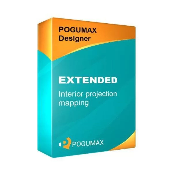 pogumax extended box
