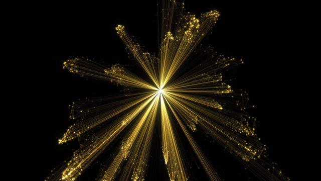Boris Continuum particle illusion 2021 lines