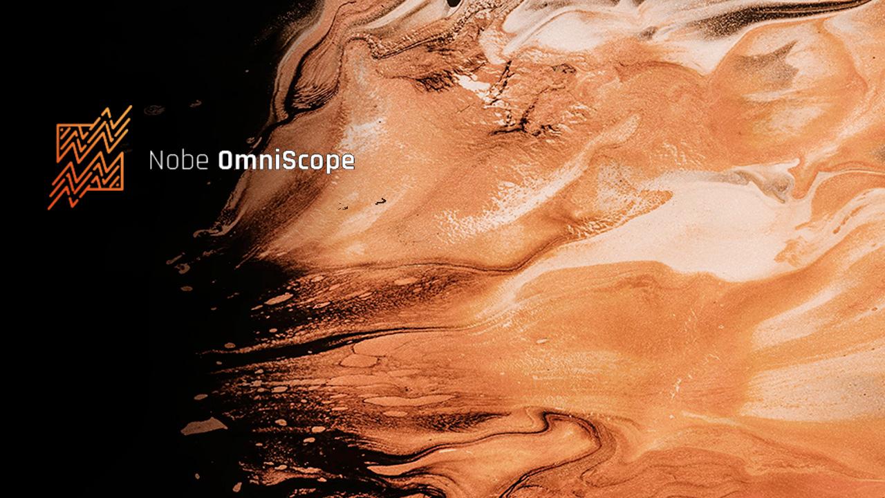 nobe omniscope blog
