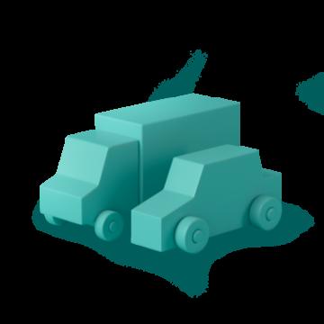 The Happy Toolbox Volume 1Building Blocks