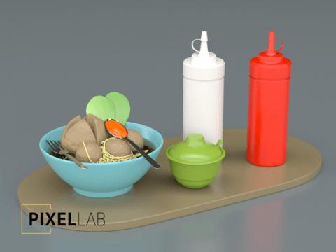 https://www.thepixellab.net/free-cinema-4d-3d-model-indonesian-meatball-soup
