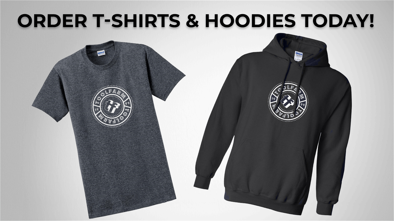 TF apparel