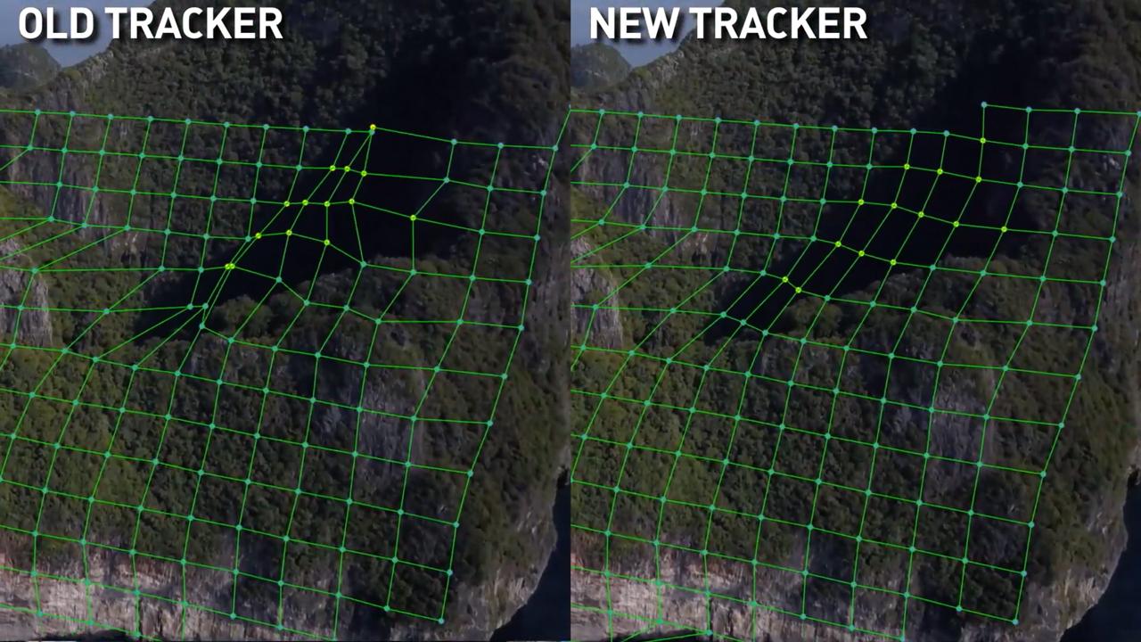 lockdown v1.6.1 new tracker