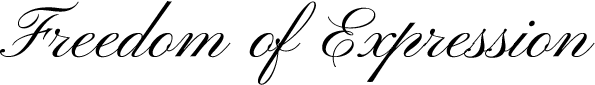 anyfont pinyonscript