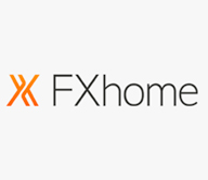 fxhome dropdown