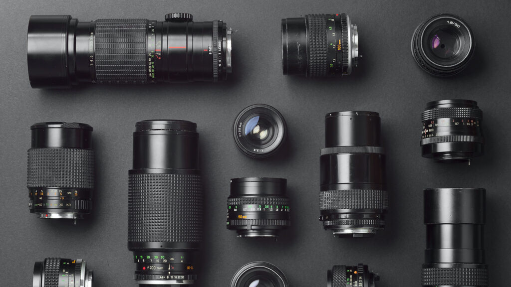 Multiple camera lens types Fisheye, spherical, cylindrical cameras, lens distortion.