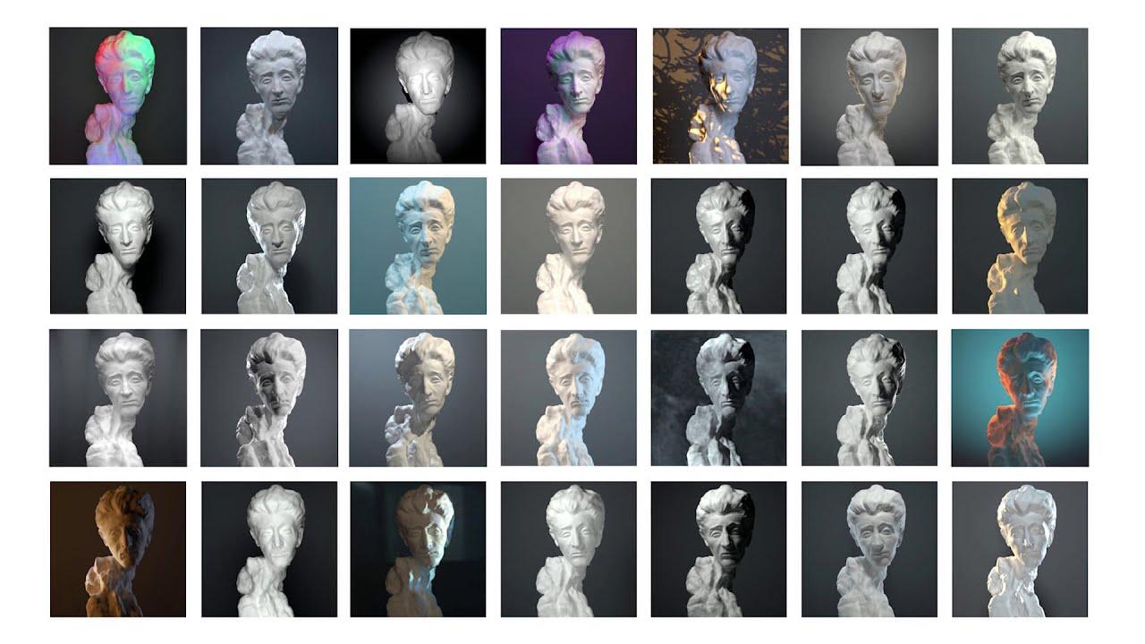 free 31 arnold lighting studio pixel lab
