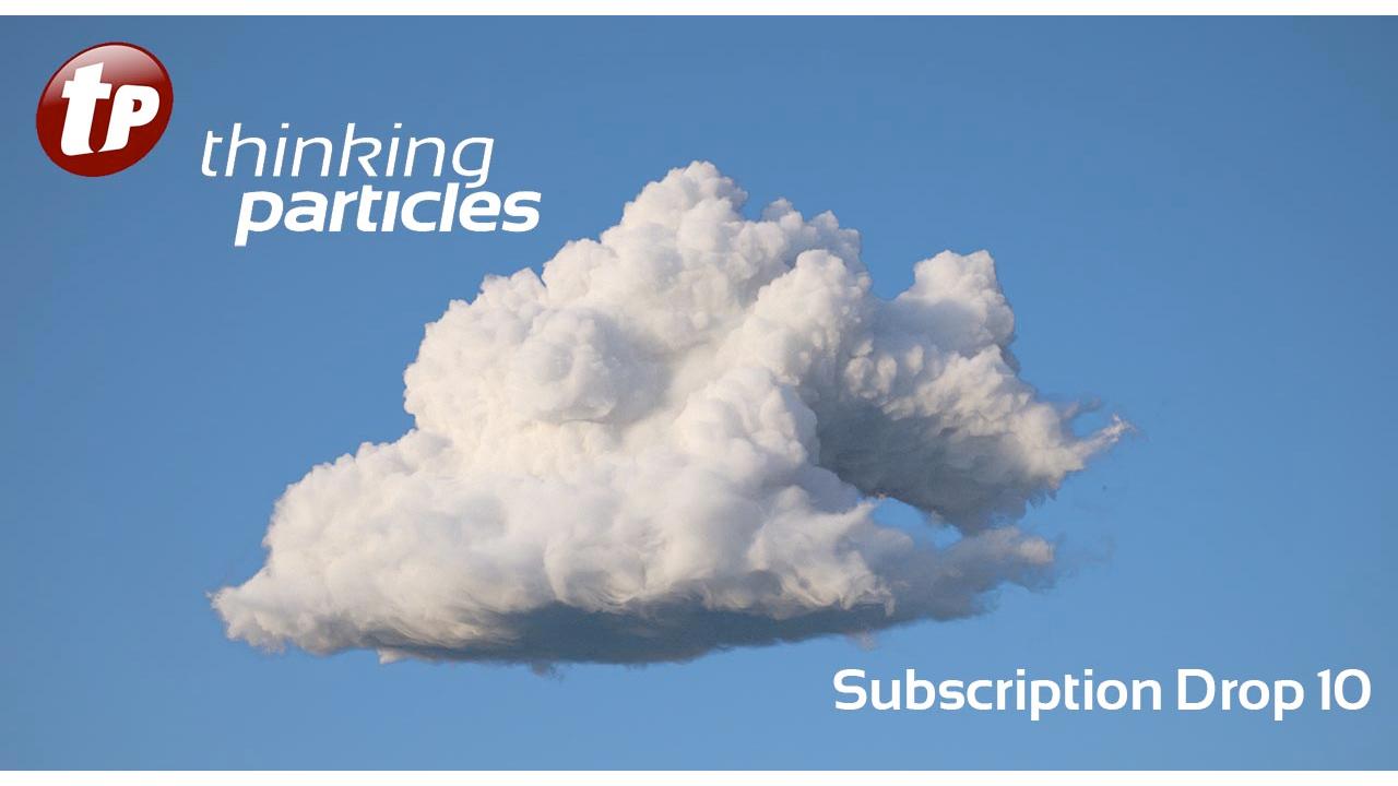 thinkingparticles_drop 10