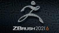 zbrush 2021.6 livestream