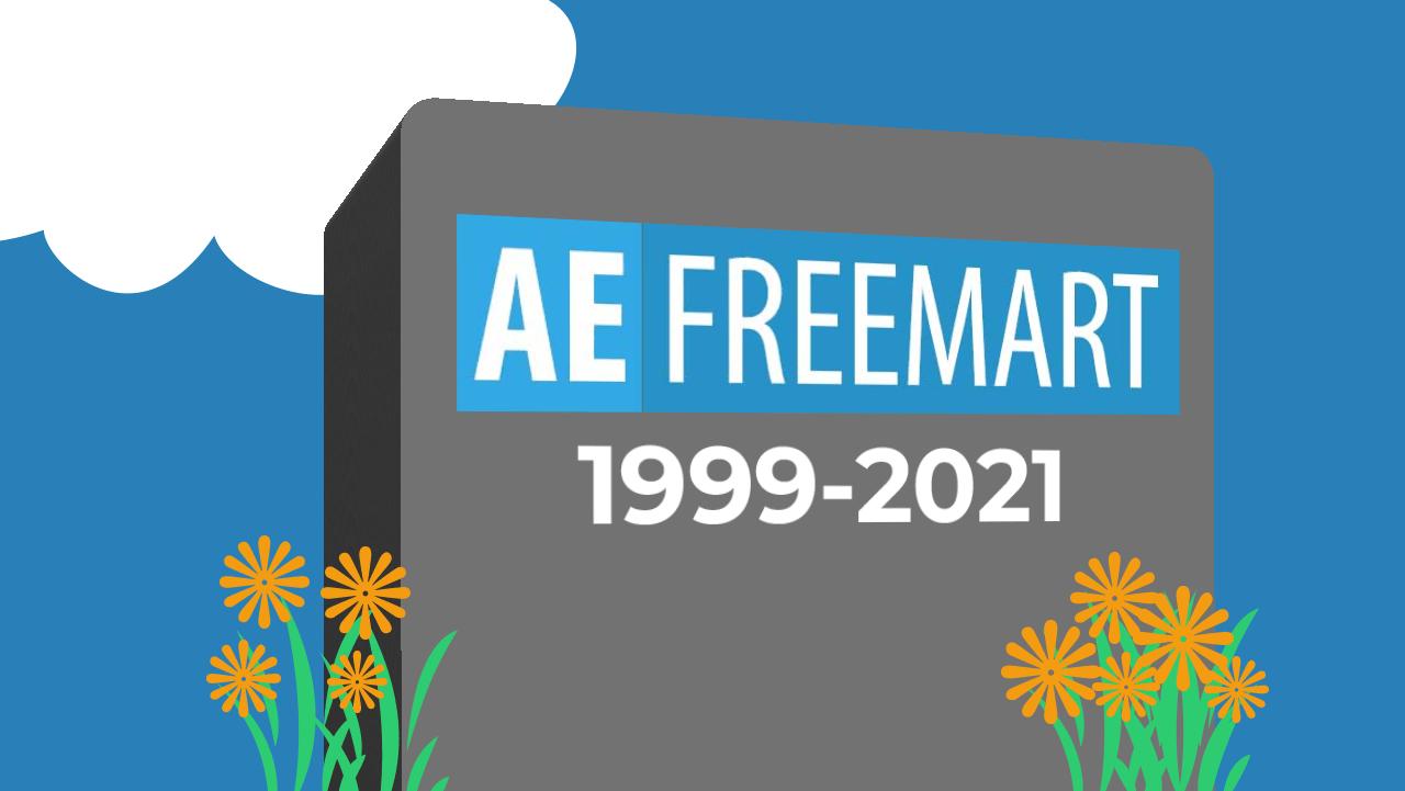 AE Freemart