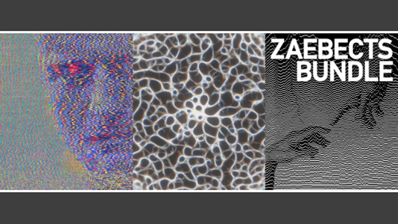 zaebects bundle