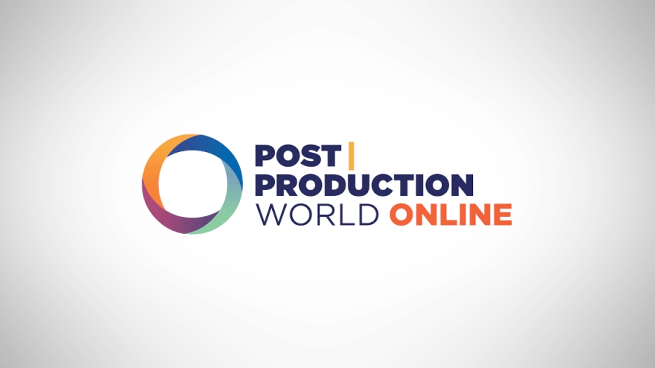 Post|Production World