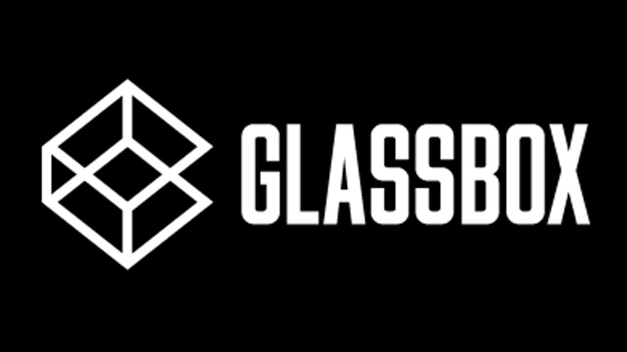 glassbox