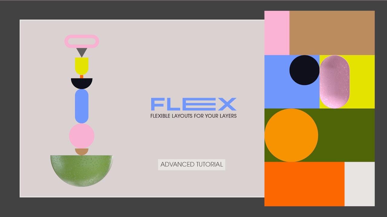 flex tutorial